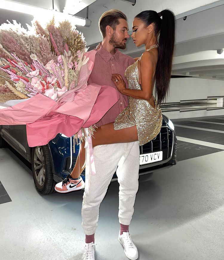 couples, luxury, and Relationship image