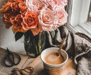 hygge, aesthetic, and grunge image