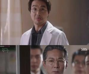 kdrama, corean drama, and romantic doctor image