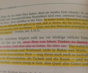 jesus, sprüche, and schrift image