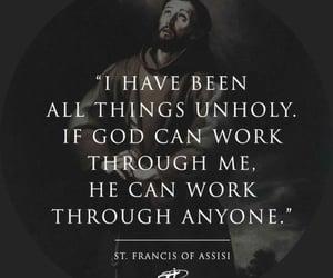 Catholic, forgiveness, and quotes image