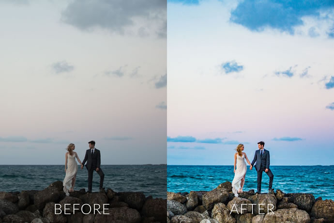 article, fotos, and lightroom image