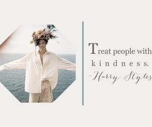 header, Harry Styles, and tpwk image