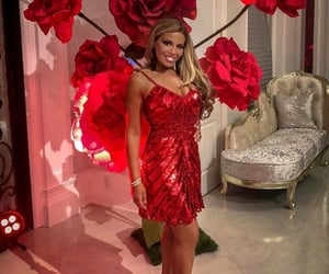 Housewives, bravo, and New Jersey image