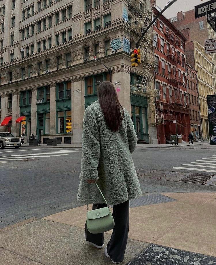 girl power, street fashion, and 2021 image