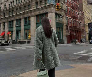 article, fashion, and outfit image