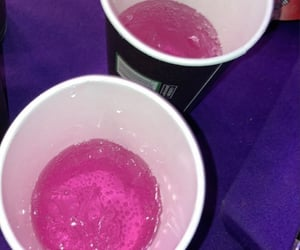 lean and purple drank image