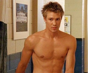 lucas scott and one tree hill image