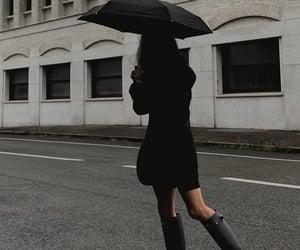 aesthetic, elegant, and girl image