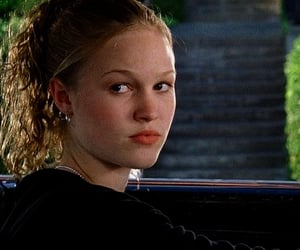 throwback, 10 things i hate about you, and classic image