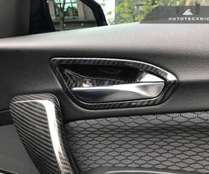 automotive accessories, tow hook, and carbon fiber accessories image