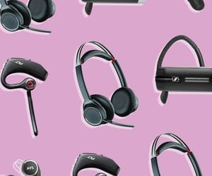 cell phone accessories, electroeshop, and bluetooth headsets image