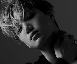 kim jongin, exo, and exo kai image