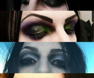 black, motionless in white, and chris motionless image