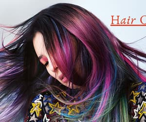 hair color, ergode, and best organic hair color image