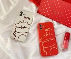 cheap, iphone cases, and fashion image