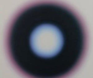 archive, art, and aura image