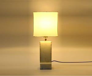 lightslivingroom, livingroomlights, and livingroomtablelamps image