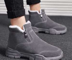 footwear, shoes, and fashion image