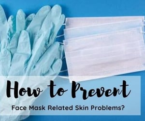 disposable face mask usa and disposable face mask buy image