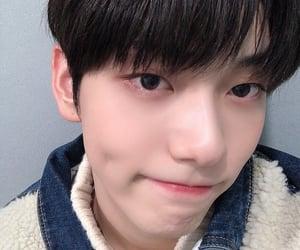 dimple, kpop, and soobin image