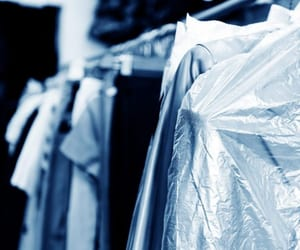 we heart it, dry cleaning service, and dry cleaners westminster image