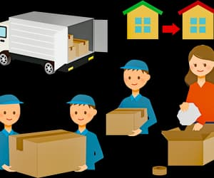 packers & movers gurgaon, movers & packers gurgaon, and household packers gurgaon image