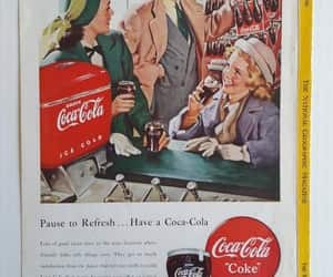 coca cola, etsy, and national geographic image