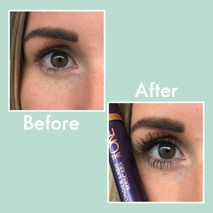 article, lashes goals, and lashes image