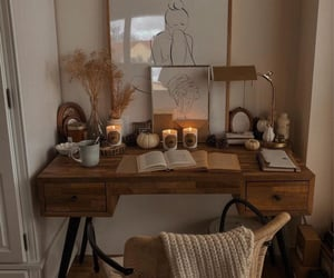 <img alt= src= > and cozy and interior image image