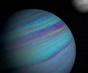 astrology and neptune image