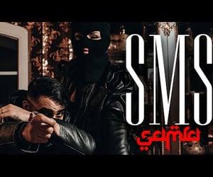 bushido, hip hop, and video image