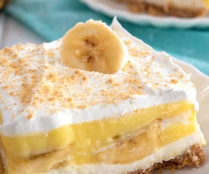 hungry, desserts, and recipes image