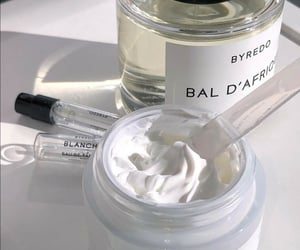cosmetics, cream, and fresh image