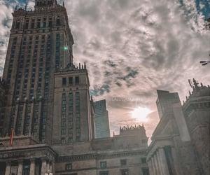 europe, Poland, and travel image