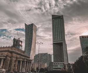 aesthetic, amazing, and buildings image