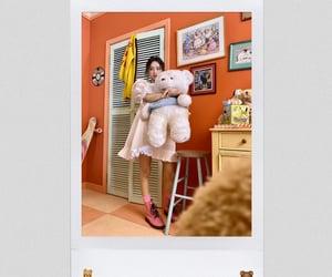 k-pop, ahnatchaya suputhipong, and idol image