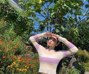 kim jiho, OMG, and oh my girl image