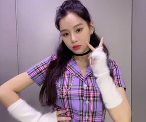 idol, JYP, and idol school image