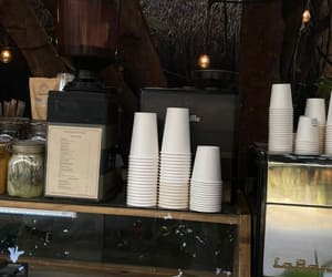 coffee and drinks image