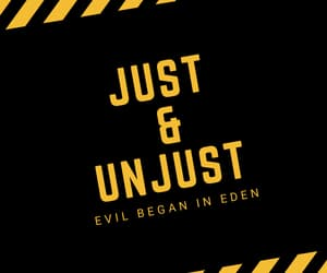 marilyn taplin and a law from eden image