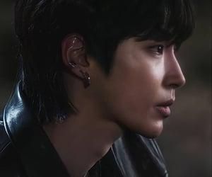 wallpapers, lockscreen, and korean actor image