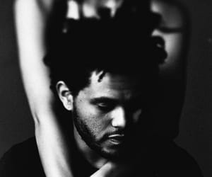 album, girls, and xo image