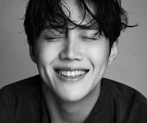 Korean Drama, tumblr, and ulzzang image