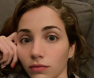 emily rudd, cute, and face image