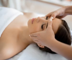 massage therapy, auckland, and botany image