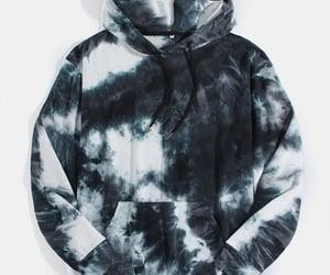 fashion, hoodies, and men image