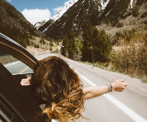 travel and Road Trip image