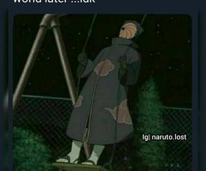 akatsuki, obito, and naruto image
