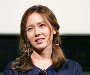 actor, kpop, and korean image